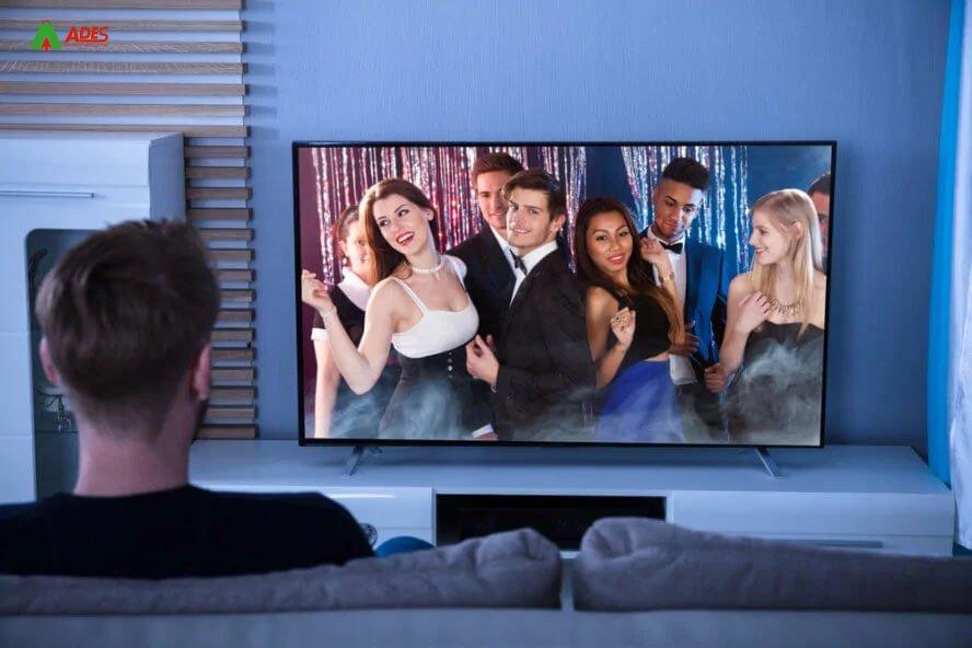 nen chon tv thuong, smart tv hay internet tv?