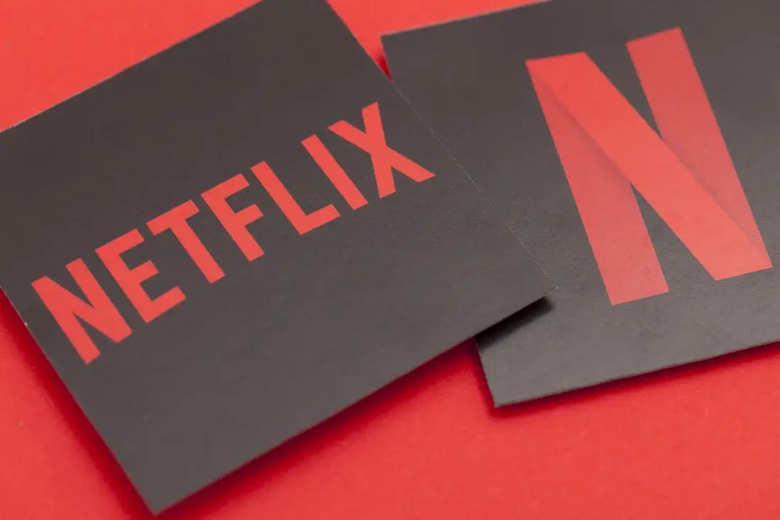 Netflix la gi? Huong dan su dung Netflix